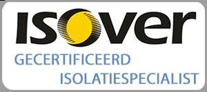 ISOVER-Isolatie-Specialist-3001